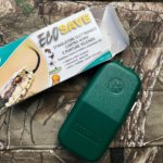Ecosave tool is effective against vipers bites, when the venom acts locally as hemocytotoxic agent.
