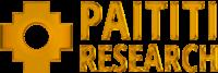 Paititi Research